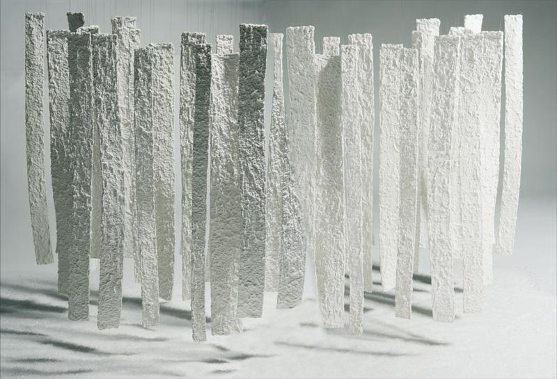 Bosc blanc