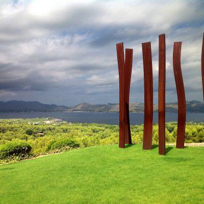 Algues, 2007